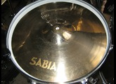 Sabian Paragon Hats 14""