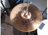 "Sabian Pro Sonix Ride 20"""