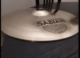 Sabian Xs20 Medium Hats 14""