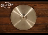 Sabian Xs20 Regular Hats 14""