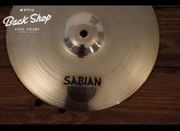 "Sabian Xs20 Splash 10"""