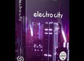 Sample Logic Electro City