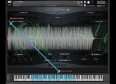 Sample Logic Trailer Xpressions III