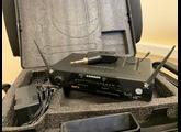 Samson Technologies AirLine 77 Guitar System AF1