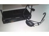 Samson Technologies AirLine 77 Headset System