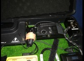Samson Technologies Airline Systems - Guitar/Bass