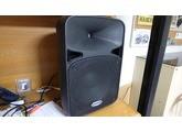 Samson Technologies Auro D412