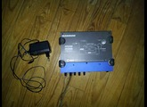 Samson Technologies C-com opti