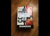 Samson Technologies C01U