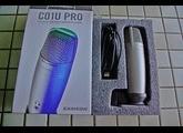 Samson Technologies C01U Pro