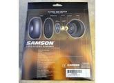 Samson Technologies CH700