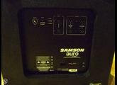 Samson Technologies dB1800a
