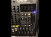 Samson Technologies L1200