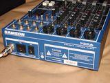 Samson Technologies MDR6