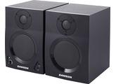 Samson Technologies MediaOne BT4