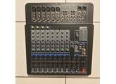 Samson Technologies MixPad MXP144FX