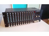 Samson Technologies PL2404