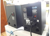 Samson Technologies Resolv 40a