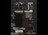 Samson Technologies Resolv A5