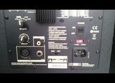 Samson Technologies Resolv A6