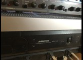 Samson Technologies Servo 260