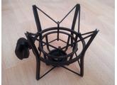 Samson Technologies SP01 Spider Mount