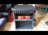 Samson Technologies SRK12