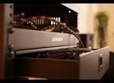 Samson Technologies SRK21