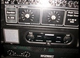 Samson Technologies SX2800