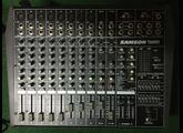 Samson Technologies TM500