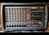 Samson Technologies XM910