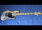 Sandberg (Bass) California JM 5