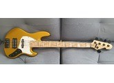 Sandberg (Bass) California TM 5