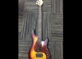 Sandberg (Bass) California VM 4 (98166)