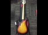 Sandberg (Bass) California VM 4 (44801)