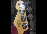 Sandberg (Bass) California VM 4 (12699)