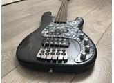 Sandberg (Bass) California VM 5