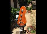 Sandberg California VM 4