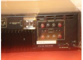 Sansui Eight Deluxe ampli tuner