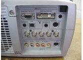 Sanyo PLC-XP57