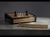 Schapiro Audio Skillet Bamboo