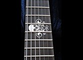 Schecter Blackjack SLS C-7 A Hell's Gate
