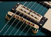 Schecter Coupe
