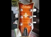 Schecter Solo-6 Custom