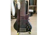Schecter Stiletto Studio-6