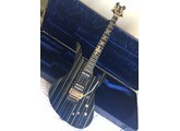 Schecter Synyster Gates Custom-S [2012-2016]