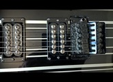 Schecter Synyster Standard [2007-2016]