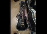 Fender Blues Deluxe [1994-1996] (5205)