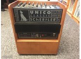 Schertler Unico Classic - Wood (87329)