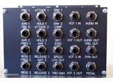 EuF interface 1